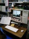 Our_desk