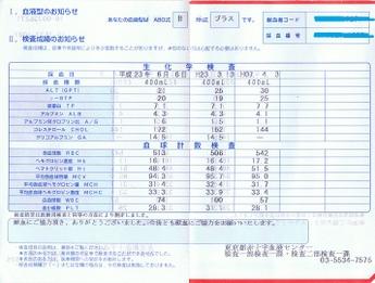 Result20110606_2