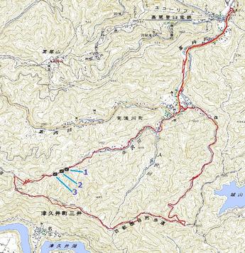 Map_yamura
