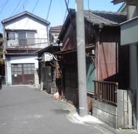 Shimane_2012