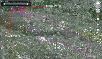 Map20130401