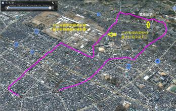 Map130429