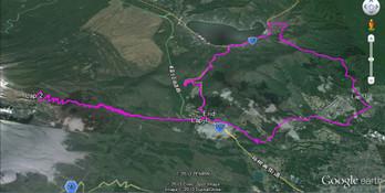 Map130505