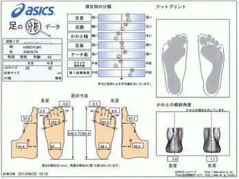 Ton_foot