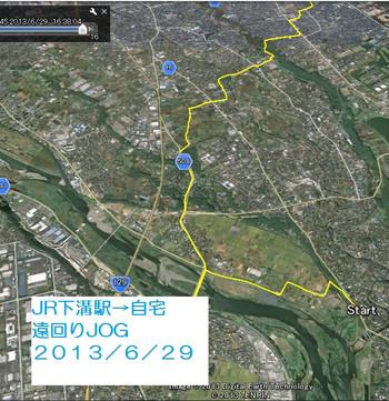 Map130629b