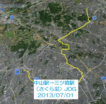 Map130701b