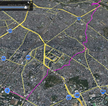 Map130706b_2