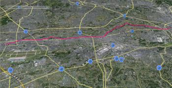 Map130708