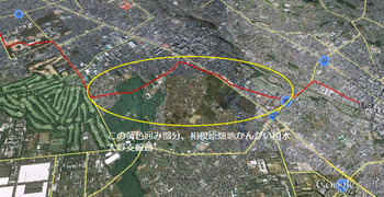 Map130721b