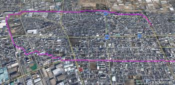 Map130803