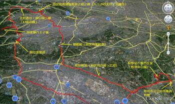 Map130805blog