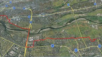 Map130812