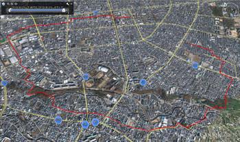 Map130819