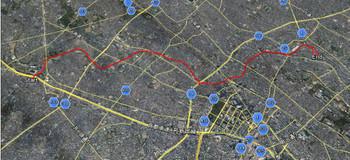 Map130822