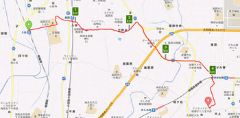 Map130922