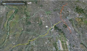 Map2013092930