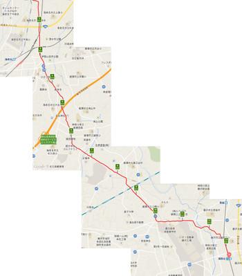 Map_131118
