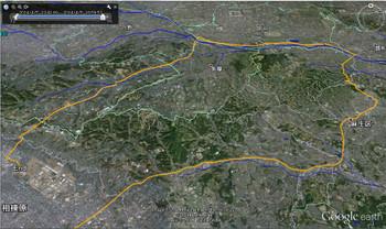 Map_140405