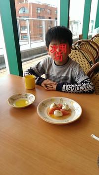Jinan_3