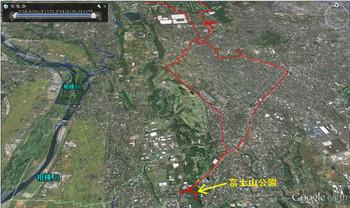 Map_140419
