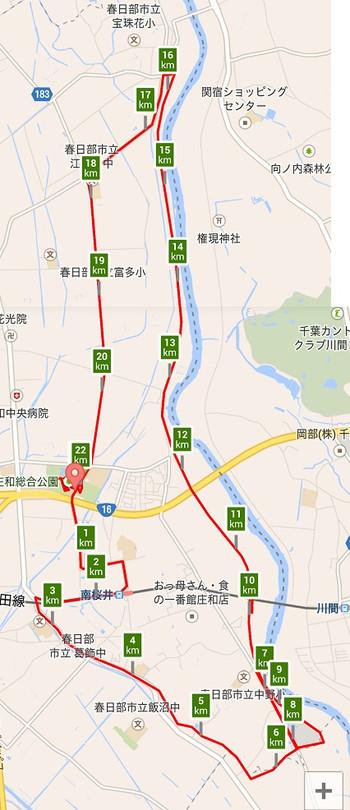 Map_140504_2