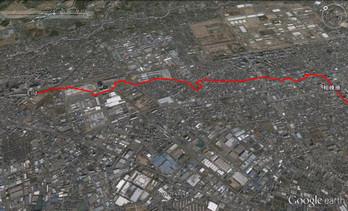 Map140103