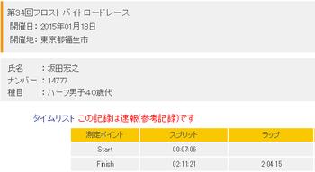 Ton_result