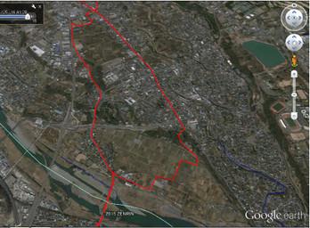 Map_150125