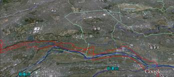 Map_150504