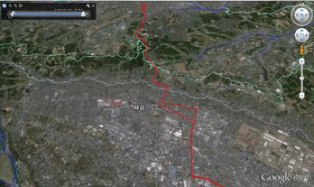 Map150517