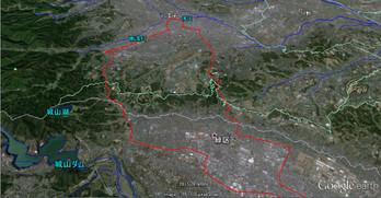 Map150518