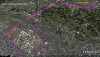 Map151116