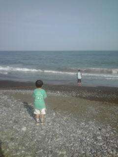 海へ 2011