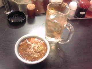 飲みたい時って…(^_^;)