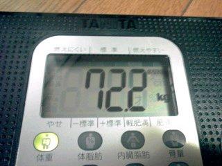 20120812Ton's体重その他
