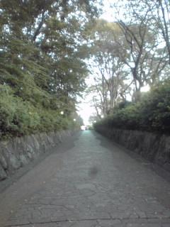 都はるみ/北の宿